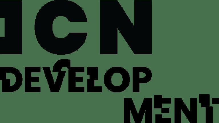 Logo icn dev 2 3x