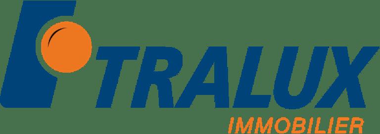 Logo tralux